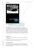 Materialteil: Aspekte zu Körperdarstellungen und -inszenierungen Preview 19