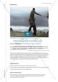 Materialteil: Aspekte zu Körperdarstellungen und -inszenierungen Preview 22