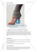 Materialteil: Aspekte zu Körperdarstellungen und -inszenierungen Preview 27