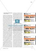 Praktiken der Teilnahme und Gemeinschaftsbildung im Netz Preview 2