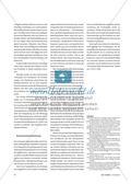 Innovation und Kreativität in der Wirtschaft Preview 9