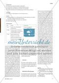 Fühl mich – knüll mich!: Mit Papier Formen erkunden Preview 2