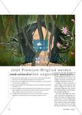 Unabhängigkeit und Freiheit - Selbstdarstellung als figurative Malerei Preview 2