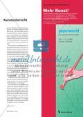 typicon.de – eine Bilddatenbank für den Kunstunterricht Preview 2