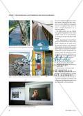 """""""Stadt Land Fluss"""" - Ein kooperatives Projekt im Netz Preview 3"""