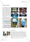 """""""Stadt Land Fluss"""" - Ein kooperatives Projekt im Netz Preview 4"""