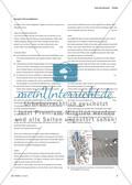 """""""Stadt Land Fluss"""" - Ein kooperatives Projekt im Netz Preview 6"""