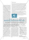 """""""Stadt Land Fluss"""" - Ein kooperatives Projekt im Netz Preview 7"""