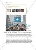 Materialteil: Netzbasierte Kunst Preview 10