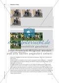 Materialteil: Netzbasierte Kunst Preview 11