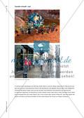 Materialteil: Netzbasierte Kunst Preview 12