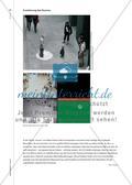 Materialteil: Netzbasierte Kunst Preview 14