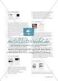 Materialteil: Netzbasierte Kunst Preview 2