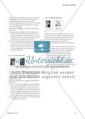 Materialteil: Netzbasierte Kunst Preview 3