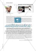 Materialteil: Netzbasierte Kunst Preview 4