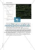 Materialteil: Netzbasierte Kunst Preview 5