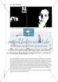 Materialteil: Netzbasierte Kunst Preview 7