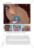 Materialteil: Netzbasierte Kunst Preview 8