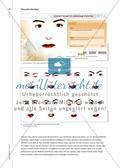 Materialteil: Netzbasierte Kunst Preview 9