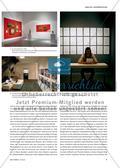 """Im Netz der Cornelia Sollfrank - Zum Beispiel: Die Ausstellung """"Originale und andere Fälschungen"""" Preview 2"""