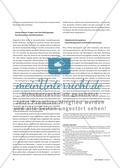 """Im Netz der Cornelia Sollfrank - Zum Beispiel: Die Ausstellung """"Originale und andere Fälschungen"""" Preview 3"""