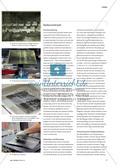 Radierung - Ein traditionelles Tiefdruckverfahren unkonventionell angewendet Preview 2
