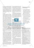 Radierung - Ein traditionelles Tiefdruckverfahren unkonventionell angewendet Preview 4
