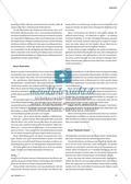 Honig und Wachs - Zur Vermittlung der Beuys'schen Materialikonologie Preview 2