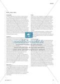 Honig und Wachs - Zur Vermittlung der Beuys'schen Materialikonologie Preview 4