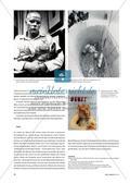 Honig und Wachs - Zur Vermittlung der Beuys'schen Materialikonologie Preview 5