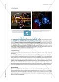 Lichtkalligrafie - Taggen mit Licht im öffentlichen Raum Preview 6