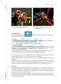 Lichtkalligrafie - Taggen mit Licht im öffentlichen Raum Preview 7