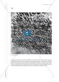 Lichtkalligrafie - Taggen mit Licht im öffentlichen Raum Preview 8