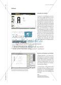 Typografie Preview 11