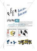 Typografie Preview 14