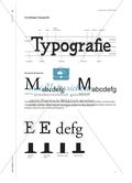 Typografie Preview 4