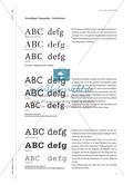 Typografie Preview 5