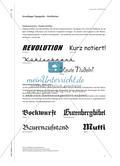 Typografie Preview 6
