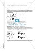 Typografie Preview 9