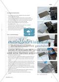 Arbeiten mit Metall - Schwerpunkt: Lötverbindungen Preview 2