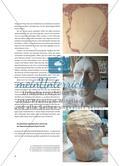 Mit der Hand Kopf und Herz bilden - Impulse aus dem Werkunterricht der Waldorfschule Preview 3