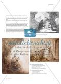 (Historische) Bildfindungsprozesse - ein Thema im Kunstunterricht? Preview 4
