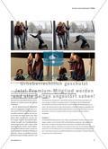 """Historische Werkprozesse verstehen - Rembrandts Bildprozess zur Geschichte des """"reuigen Judas"""" Preview 11"""