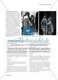 """Historische Werkprozesse verstehen - Rembrandts Bildprozess zur Geschichte des """"reuigen Judas"""" Preview 13"""