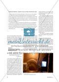 """Historische Werkprozesse verstehen - Rembrandts Bildprozess zur Geschichte des """"reuigen Judas"""" Preview 8"""