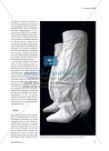 Schuhe, Taschen, Hüte … - Accessoires aus Papier Preview 2