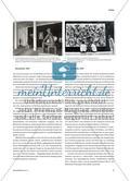 """""""Improvisation mit Deutungshilfe"""" - Kalkulierte und inszenierte Vermittlung am Beispiel documenta Preview 2"""