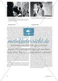 """""""Improvisation mit Deutungshilfe"""" - Kalkulierte und inszenierte Vermittlung am Beispiel documenta Preview 3"""