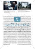 """""""Improvisation mit Deutungshilfe"""" - Kalkulierte und inszenierte Vermittlung am Beispiel documenta Preview 4"""