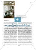 """""""Improvisation mit Deutungshilfe"""" - Kalkulierte und inszenierte Vermittlung am Beispiel documenta Preview 6"""